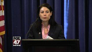 Attorney General Nessel sues drug companies