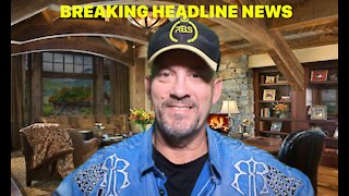 BREAKING HEADLINE NEWS WEDNESDAY 7, 2021