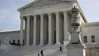 Supreme Court Postpones Oral Arguments