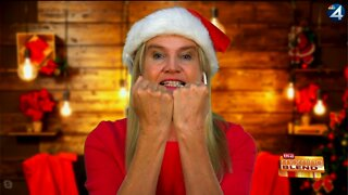 It's Christmas in July with Skincare For Your Zip Code