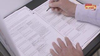Hillsborough County Supervisor of Elections | Morning Blend
