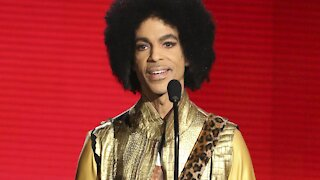 New Prince Album To Be Released