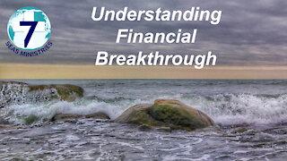 Understanding Financial Breakthrough