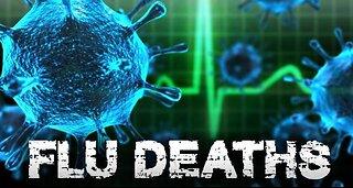 UPDATE: 5 new flu deaths in Clark County