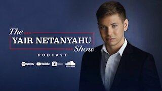 פודקסט 7/ English/ Pete Hegseth/ Podcast 7