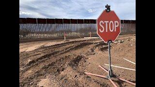 President Biden's Border Crisis Grows