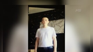 Torture, 14 Yrs Jail for Posting About Xi Jinping