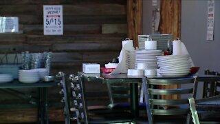 North Tonawanda businesses in turmoil