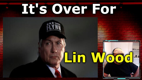 Supreme Court Disposes Last Lin Wood's. Donald Trumps cases