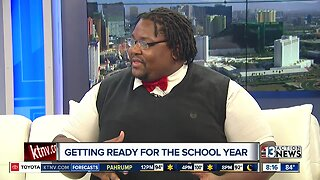 Back-To-School planning tips for parents