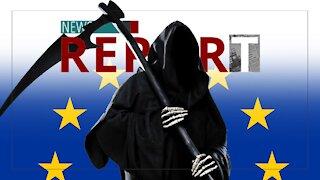 Catholic — News Report — EU Death Report