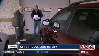 WOO - Offutt Collision Repair