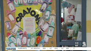 Full-day kindergarten coming to schools in Boone County