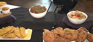 Black Restaurant Week begins today in Las Vegas