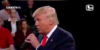 Donald Trump Funny Vine Compilation | Funny Videos