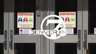 Denver7 News at 5PM | Friday, April 9