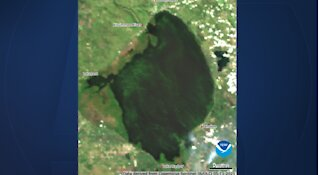 U.S. Rep. Brian Mast warns of 'reckless decision making' regarding Lake Okeechobee water releases