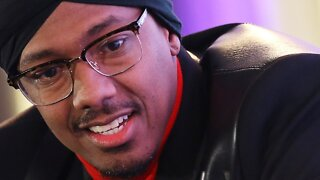 Nick Cannon's Real Life Lesson In Cancel Culture Is Proving Costly