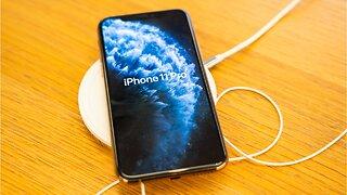 Apple iPhone 12 rumors for 2020