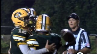 Palm Beach Co. School District and referees agree to deal