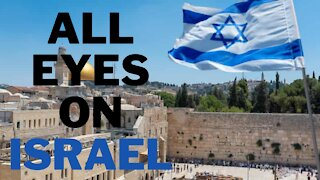 All Eyes On Israel | Prophecy Update with Jack Hibbs