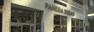 Panera makes ordering easier