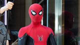 'Far From Home' Director On Small-Time Villains