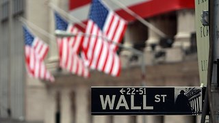 New Stock Exchange In The Works To Compete With Nasdaq, NYSE