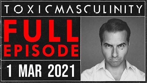 FULL EPISODE - 3/1/2021