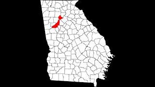 Fulton County Georgia DA Opens Criminal Investigation Into Trump Phone Call With Brad Raffensperger