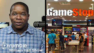 The GameStop Situation EXPLAINED