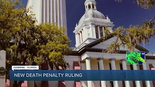 Florida Supreme Court on the death penalty: We got it wrong