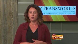 Transworld Business Advisors of Lansing - 6/4/21