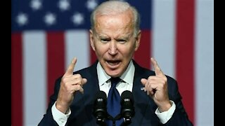 G7 World Leadership Summit / Biden Embarrassed Us On The World Stage