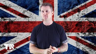 Tommy Robinson's latest arrest and the false charges of racism against