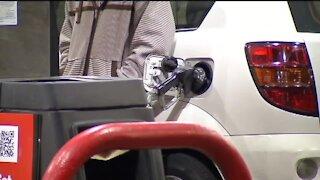 Colorado lawmakers introduce 2021 transportation fee bill