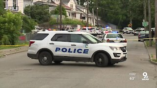 Westwood leaders want police to form relationships with the community to reduce violence