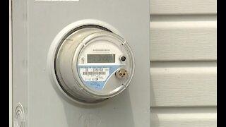 Utility companies resume shut-offs despite pandemic continuing