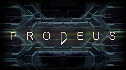 Prodeus Trailer