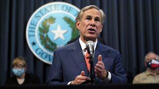 Judge Blocks Texas Governor's Order To Limit Ballot Drop Boxes