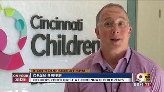 Cincinnati Public Schools pushes back school start times