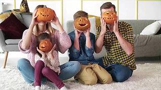 6 Kid-Friendly Halloween Activities