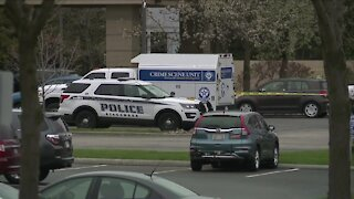 Beachwood police and Ohio BCI investigating homicide at hotel