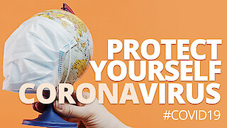 How to Protect Yourself Against COVID-19 Coronavirus?