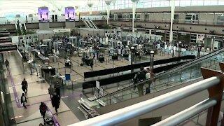 Despite pandemic, Denver International Airport to rank third-busiest in U.S. in 2020