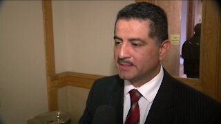 No settlement reached between Milwaukee and former Chief Morales: Attorney