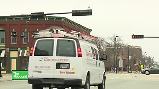 Greater Green Bay Chamber unveils small business grant