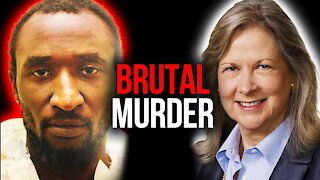 Lakeland City Commissioner Brutally Murdered