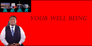 Your Well Being