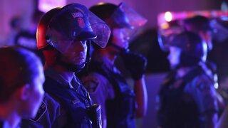 Minneapolis Mayor Declares State Of Emergency Amid Unrest